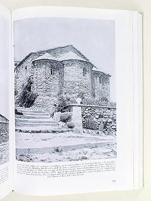 Historia dels Catalans. L'Alta Edta mitjana. La pre-Catalunya. [ Livre dédicacé ...