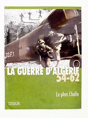 La Guerre d'Algérie (12 vol. - complet) [ On joint, du même éditeur : ] ...