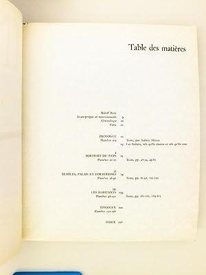 Inde: BENY, Roloff ; MENEN, Aubrey ; GERMAIN, Jeanne (trad.)