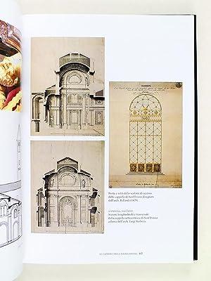 Il Duomo di Casale Monferrato.: CASTELLO, Attilio ; ROGGERO, Dionigi