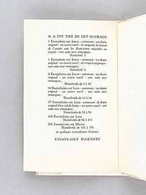 Petits Poëmes en Prose (2 Tomes - Complet): BAUDELAIRE, Charles ; ( GRAU SALA )