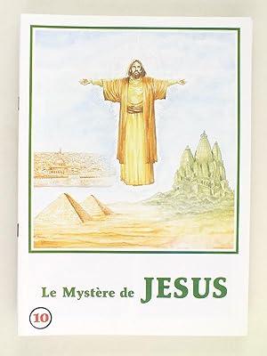 Les sectes, l'occulte et l'étrange (12 Tomes - Complet) Tome 1 : Les Sectes ; 2 : ...