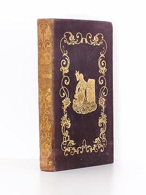 Richard Ou les aventures d'un jeune cavalier sous le règne de Charles 2 ( ou le d&...