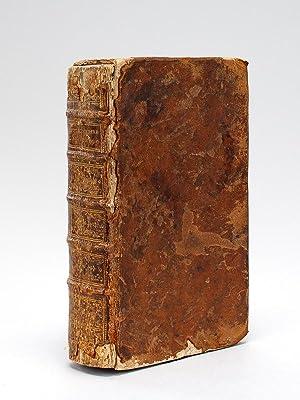 Dictionnaire Languedocien-François (2 Tomes - Complet) Dictionnaire Languedocien-Fran&ccedil...
