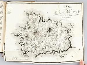 Napoléon en exil à Sainte-Hélène (2 Tomes - Complet). Napoléon ...
