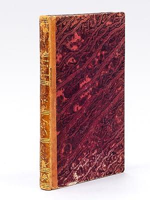 Biographie Littéraire de Jean-Baptiste-Modeste Gence, ancien archiviste au dépô...