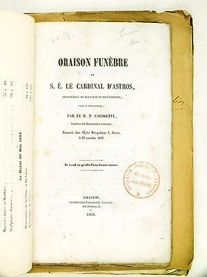 Le Divorce de Napoléon - Henri Welschinger