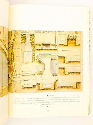 Canal Royal de Languedoc , le partage des eaux: Conseil d'Architecture d'Urbanisme et de ...