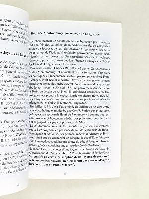 Francèse de Cézelli (28 mai 1558 - 16 octobre 1615) Défenseur de Leucate en ...