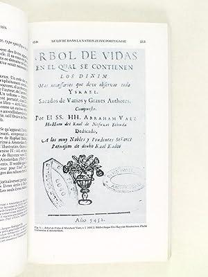 IVe Centenaire du Détournement de l'Adour 1578 - 1978 Actes du Congrès de ...
