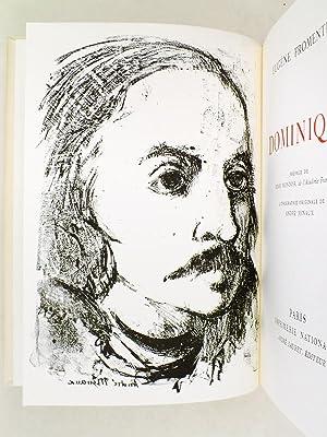 Collection du Grand Prix des Meilleurs Romans du XIXe Siècle (12 Tomes en 15 Volumes - ...