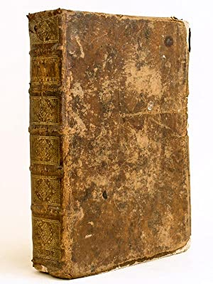 Instructions Générales en forme de Catéchisme, où l'on explique en...