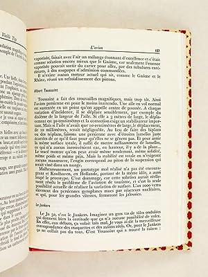 Souvenirs d'une Vieille Tige [ Livre dédicacé par l'auteur ]: ODIER, ...