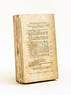 Oeuvres complètes de W. Shakespeare traduites par François-Victor Hugo. Tome Quatri&...