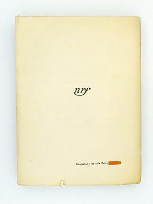 Les mariés de verre ( éditions originale - Histoire d'une famille sous la troisi...