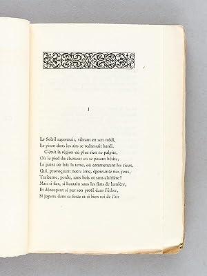 El Sonador [ Edition originale ]: L'Auteur des Horizons Prochains ; [ Comtesse de Gasparin ]