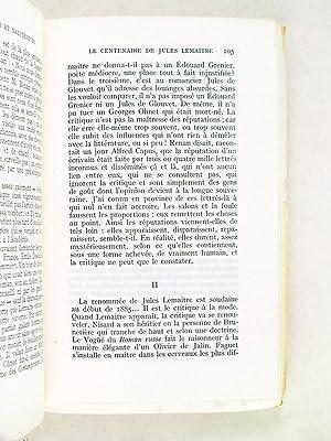 Reconstructeurs et Mainteneurs [ Edition originale ]: BORDEAUX, Henri