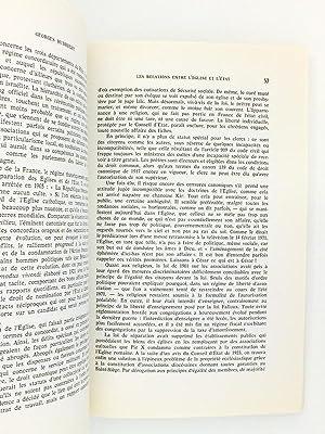 Actes de l'Académie nationale des sciences, belles-lettres et arts de Bordeaux. 4e S&...