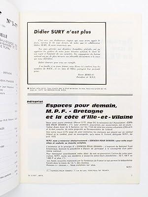 Lot de 21 numéros de Maisons Paysannes de France , 1974 à 1980 ) 1974 - 4 ; hiver ...