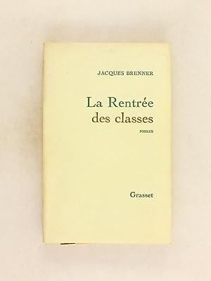 La rentrée des classes - Le neveu de Beethoven - Les petites filles de Courbelles [ Lot de 3...