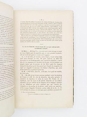 Le Moniteur des Aspirantes et des Aspirants aux brevets de capacité et au certificat d'...