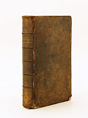 Martyrologium Romanum, Gregorii XIII Pont. Max. jussu: Collectif