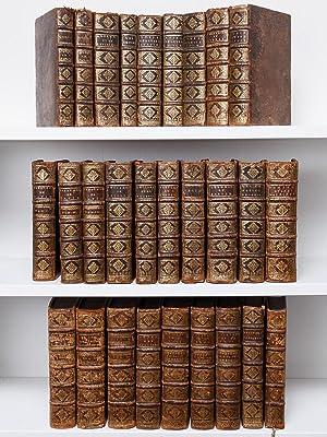 La Sainte Bible, en latin et en: LE MAISTRE DE