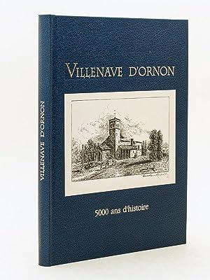 livre historique Edition originale Signé AbeBooks