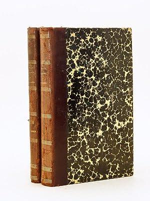 Annales des Ponts et Chaussées. Mémoires et: Collectif ; Menche