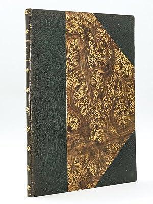 La Servante [ Edition originale ]: GEFFROY, Gustave ;