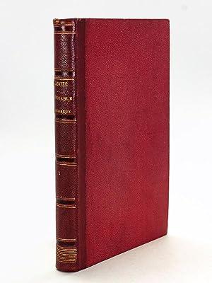 Le Diable Amoureux. Roman fantastique par J.: CAZOTTE, Jacques ;