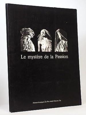 Gouzes Père André Iberlibro