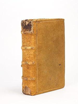 J. A. Comenii Ianua Linguarum reserata [: COMENIUS, J. A.