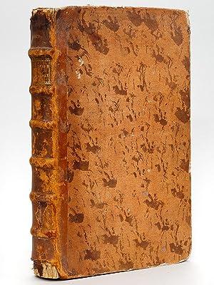 Romanarum Antiquitatum Libri Decem - [ Suivi: ROSINUS, Johann [