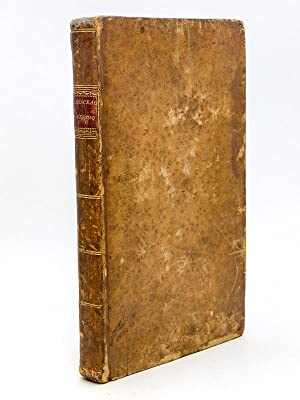 A Treatise on The Law of War, being The First Book of his Quaestiones Juris Publici [ From the li...