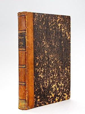 Oeuvres de François Rabelais contenant la Vie: RABELAIS, François ;