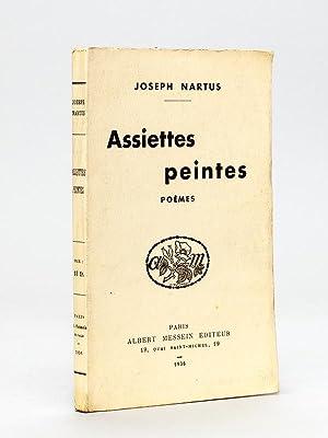 Libros Manuscritos Y Coleccionismo De Papel Revistas Y