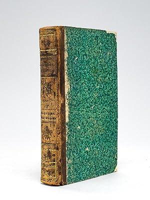 Histoire philosophique du Monde primitif (Tome VII): Anonyme ; [