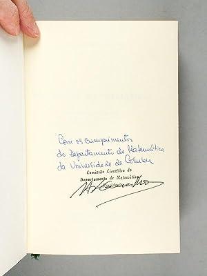 Principios Mathematicos.: DA CUNHA, Jose Anastasio