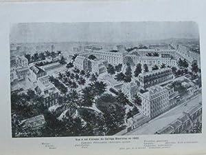 Le Messager de la Société de Marie [1897-1902 : 3 Tomes - Complet Suivi de :] L'...