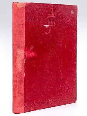 Atlas de Géographie physique, politique et historique [ Exemplaire bien complet des 103 ...