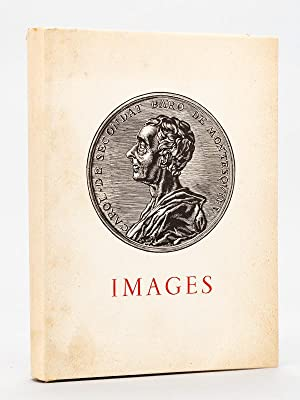 Images.: MONTESQUIEU, Charles de Secondat ; GAUTIER-CONSTANT