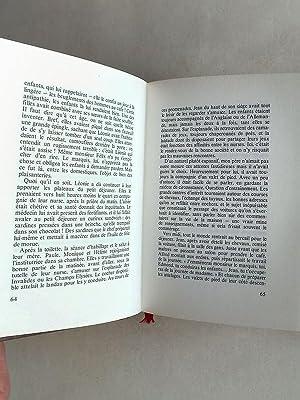 La France Retrouvée (18 Tomes - Complet) Josette Gontier : Pierre Jolly Canut ; E. Grenadou,...