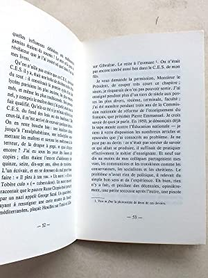 Je Porte Plainte.: IKOR, Roger