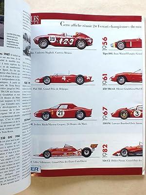 Automobiles Classiques [ 10 numéros sous emboîtage ] du N° 81 au N° 90 - Mars ...