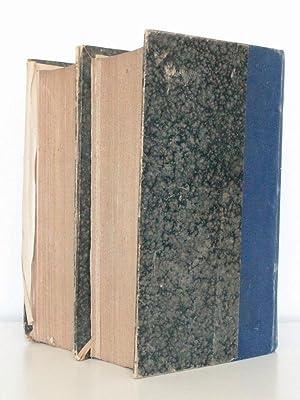 Dictionnaire Universel de Géographie physique, politique, historique et commerciale [.] pr&...