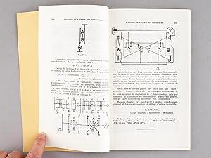 Bulletin de L'Union des Physiciens - Année 1971 [ 65e et 66e Années - 11 num&...