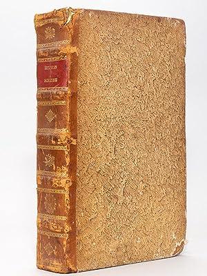 Lexicon Iuridicum. Iuris Rom. simul et Pontificii: SCHARDIUS, Simonius ;
