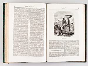 Voyages en Asie - Voyages en Afrique - Voyages en Europe - Voyages en Amérique - Voyages ...
