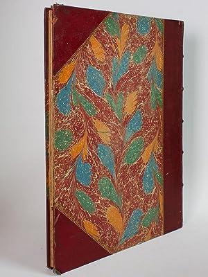L'Art. Revue hebdomadaire illustrée. 1886 Douzième Année Tome 2 (Tome XLI...